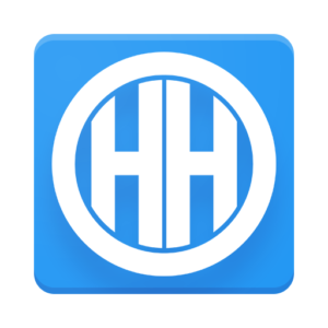 Hammy Havoc App Icon
