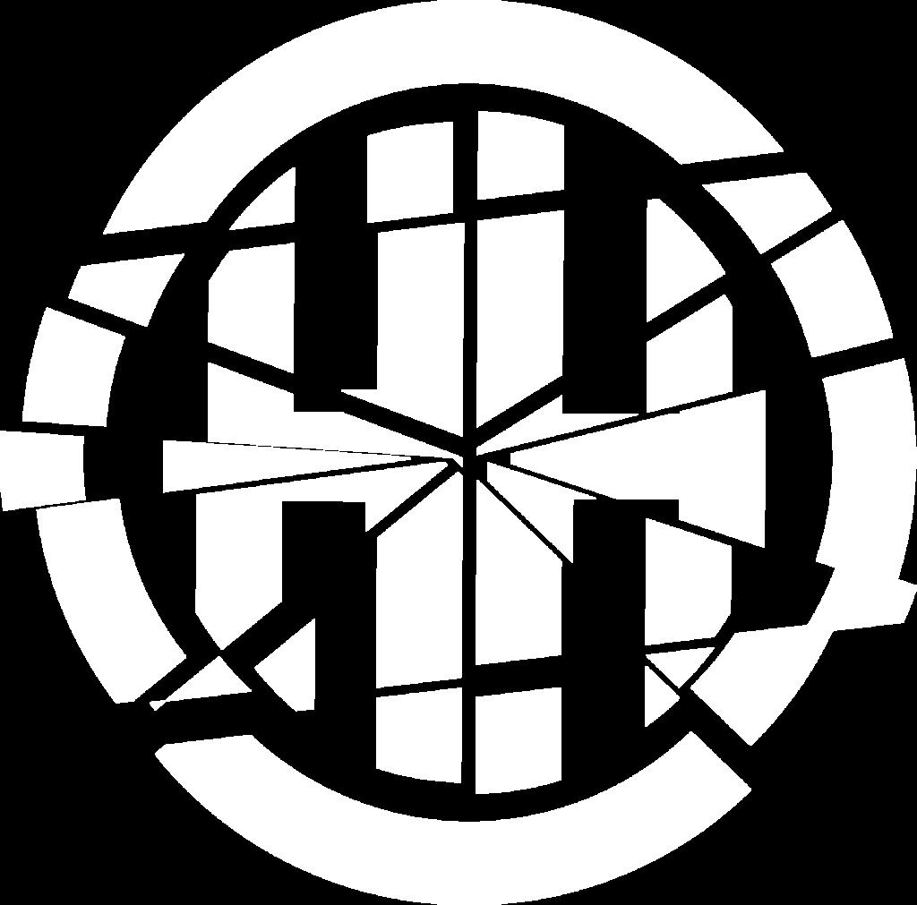 Hammy Havoc Third Logo