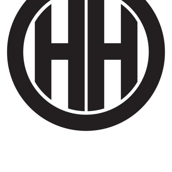 Hammy Havoc Logos Case Study 1