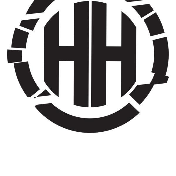 Hammy Havoc Logos Case Study 2