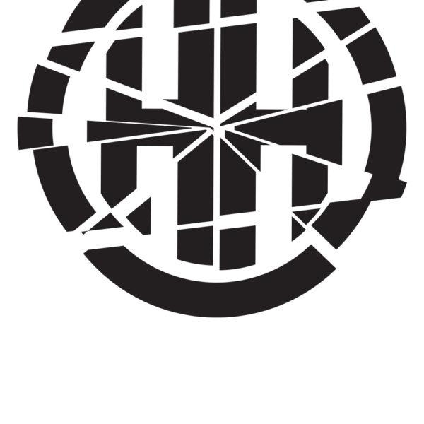 Hammy Havoc Logos Case Study 3