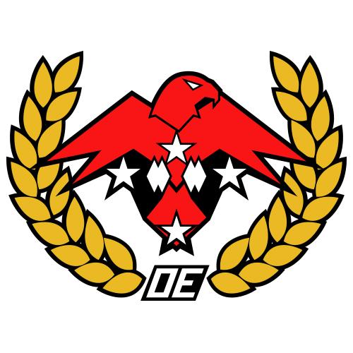 Online Elite Logo