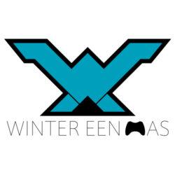 Winter Een Mas