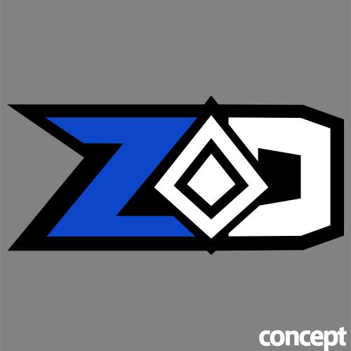 Zod Concept 1