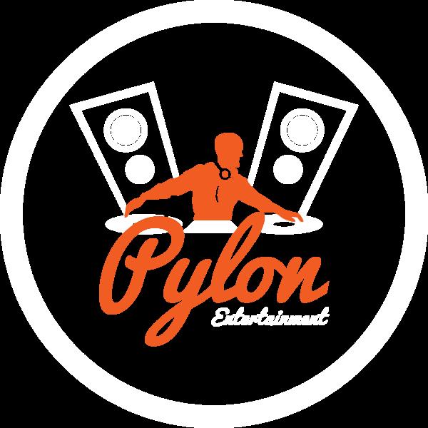 Pylon Entertainment Brand Case Study 2