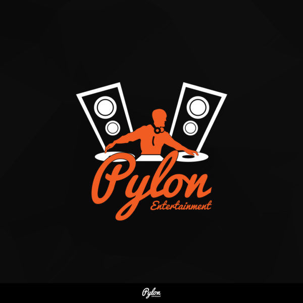 Pylon Entertainment Brand Case Study 5