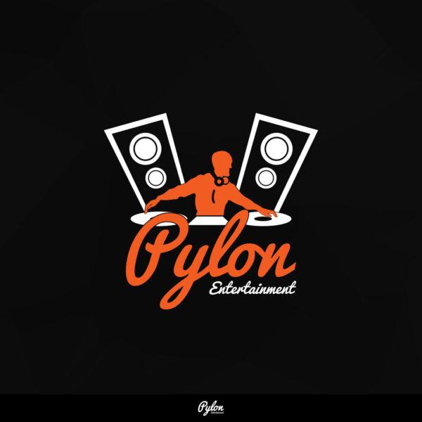 Pylon Entertainment Brand Case Study 6