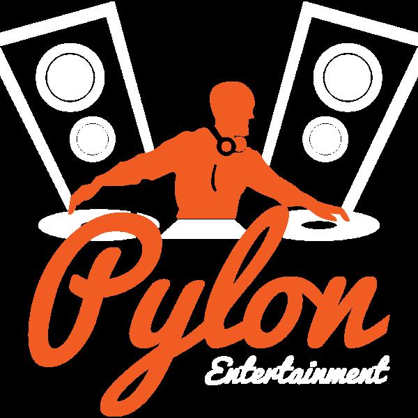 Pylon Entertainment Brand Case Study 7
