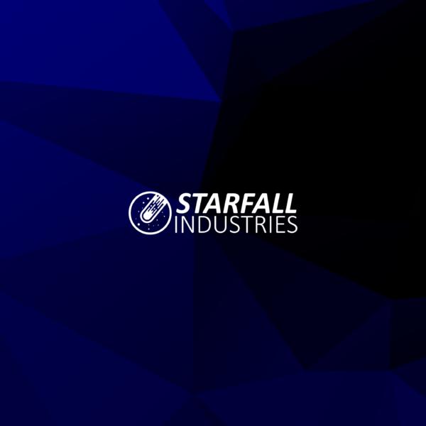 Starfall Industries Brand Case Study 11