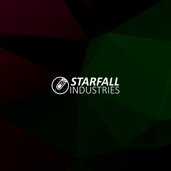 Starfall Industries Brand Case Study 14