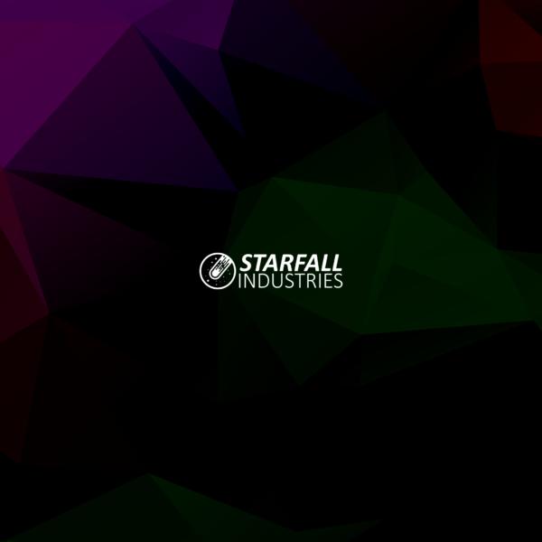 Starfall Industries Brand Case Study 19