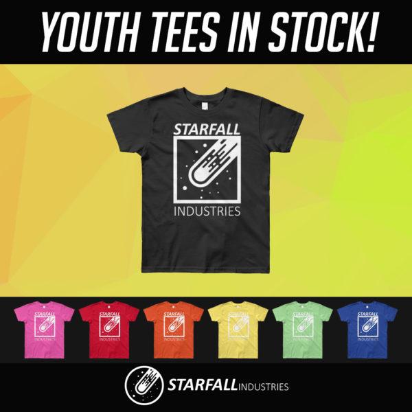 Starfall Industries Brand Case Study 10