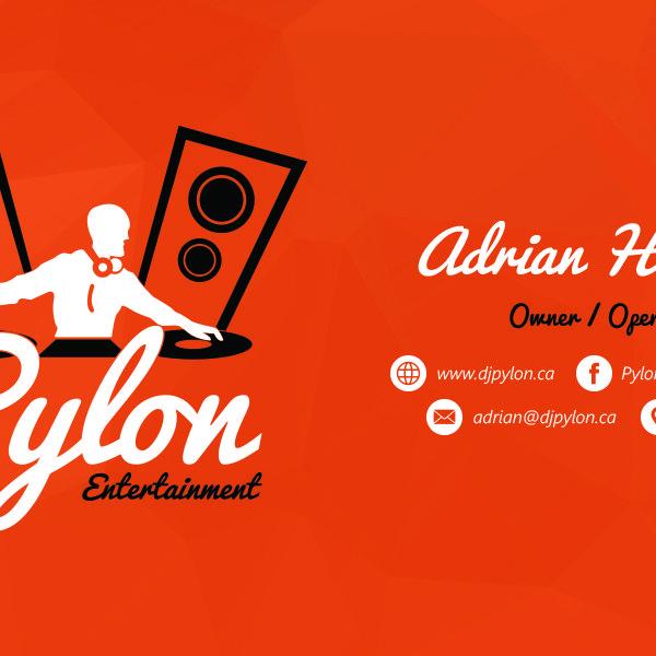 Pylon Entertainment Brand Case Study 10