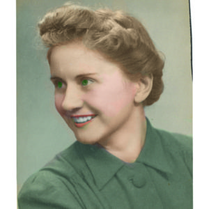 After Colorization