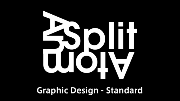 Standard - Graphic Design Package 1