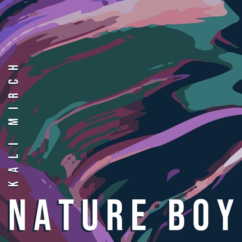 Kali Mirch - Natureboy Artwork