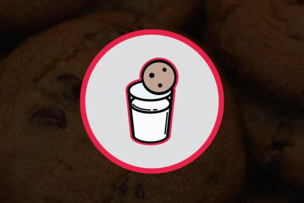 Cookie Dunker WordPress plugin