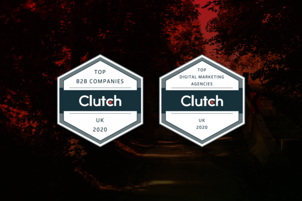 Clutch Awards