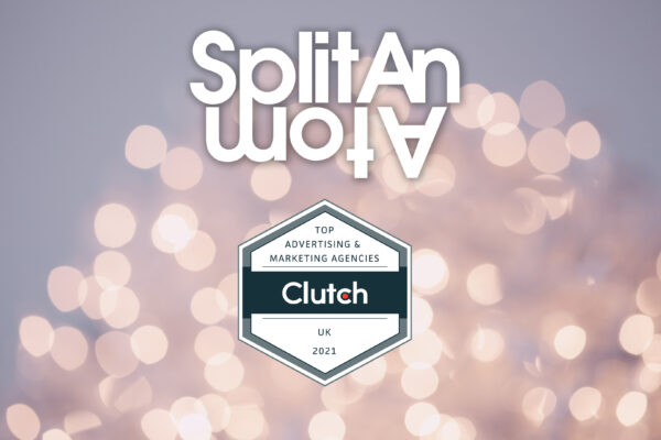 Clutch Top Advertising and Marketing Agency 2021